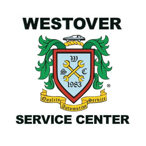 Westover Service Center - Liberty