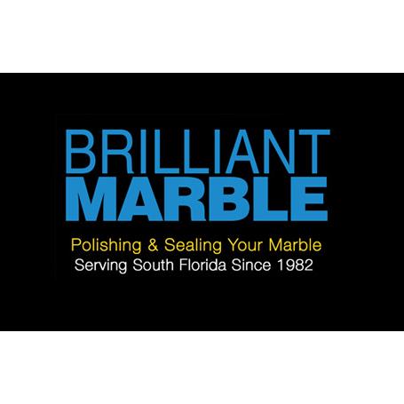Brilliant Marble Inc