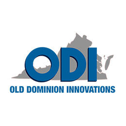 Old Dominion Innovations Inc