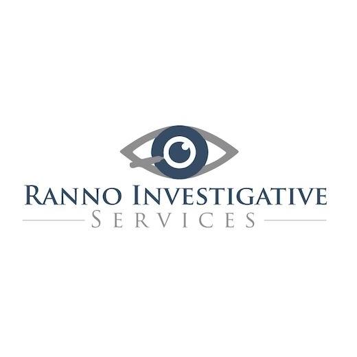 Ranno Investigative Services image 3