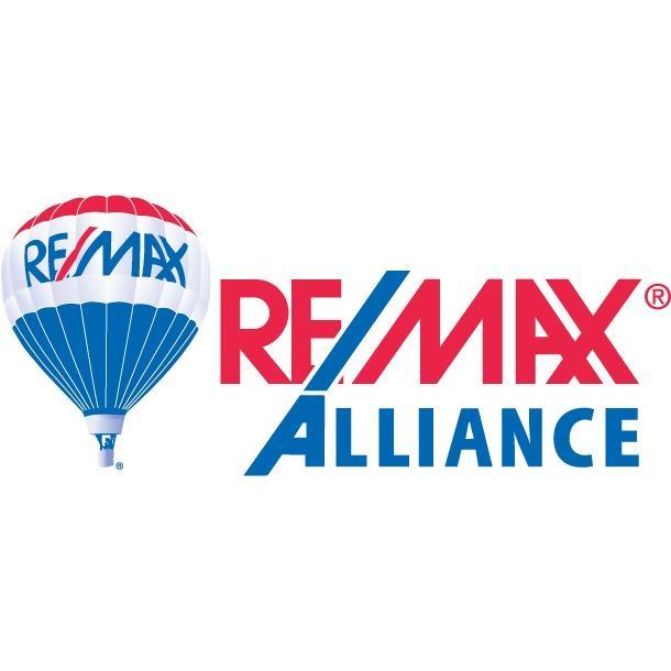 Christine Schneider - RE/MAX Alliance