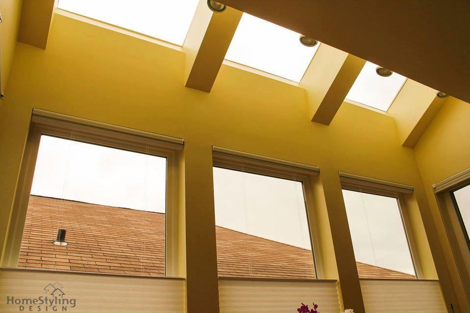 HomeStyling Design image 5