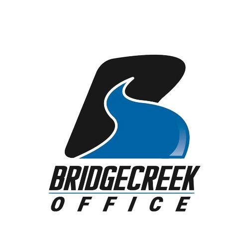 BridgeCreek Office