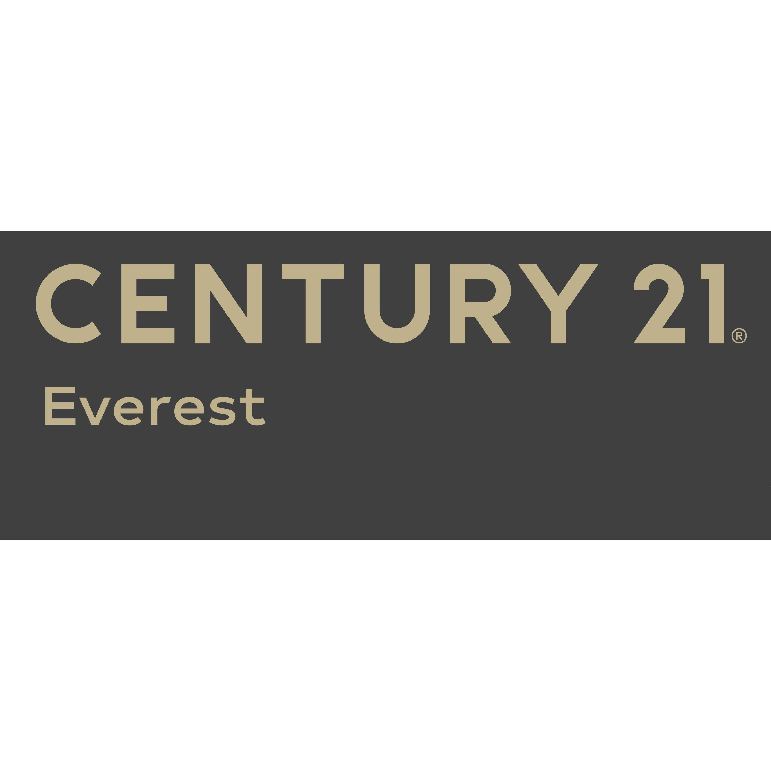 Law Real Estate Group | C21 Everest
