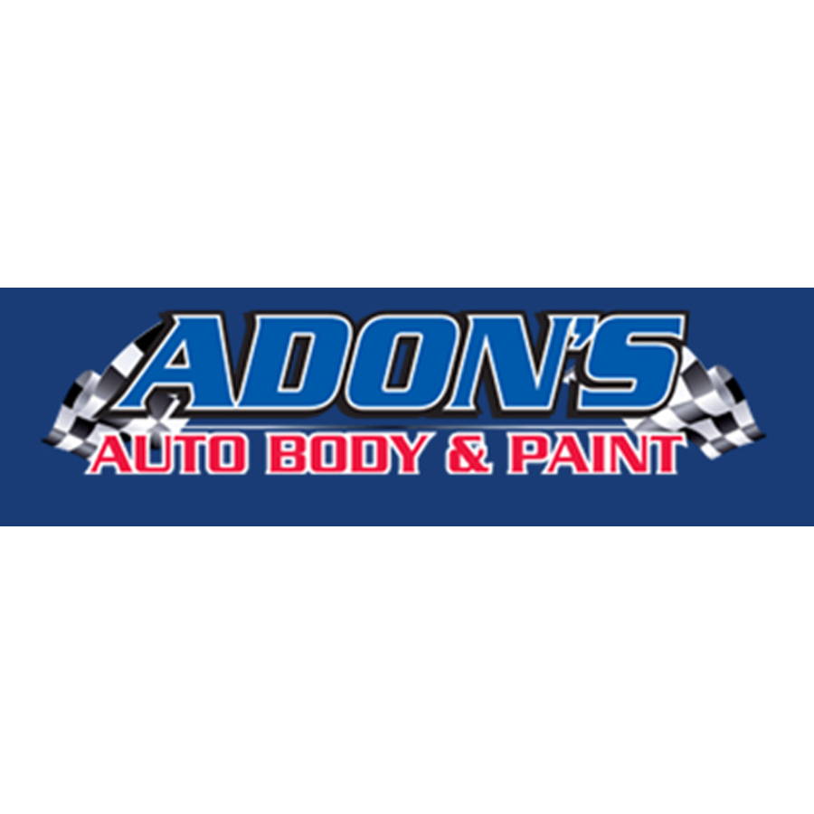 Adon's Auto Body & Paint