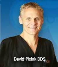 Prestige Dentistry image 0
