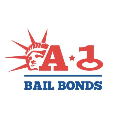 A-1 Bail Bonds of West Palm Beach image 3