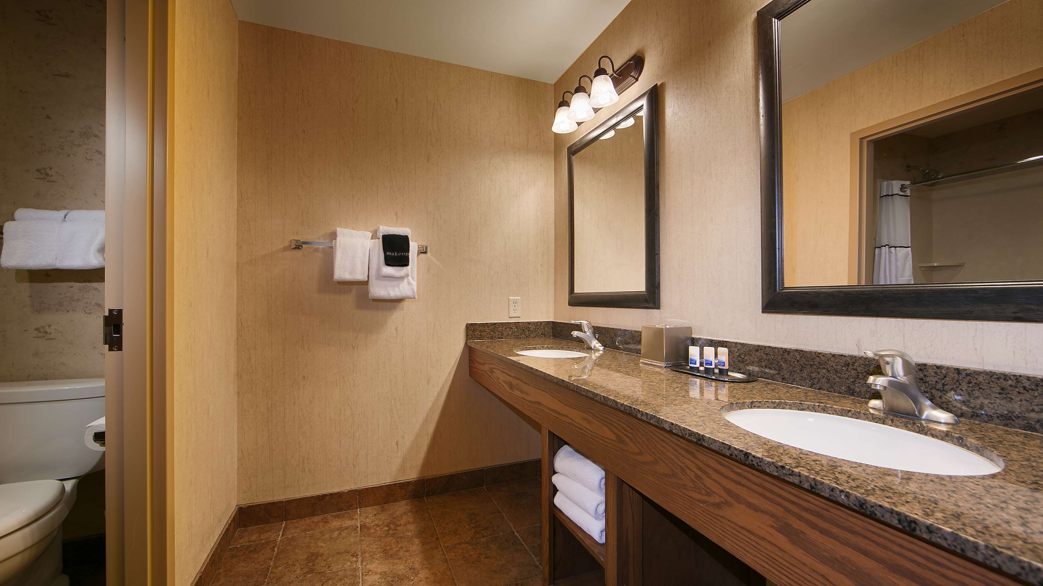 Best Western Plus Bryce Canyon Grand Hotel image 10