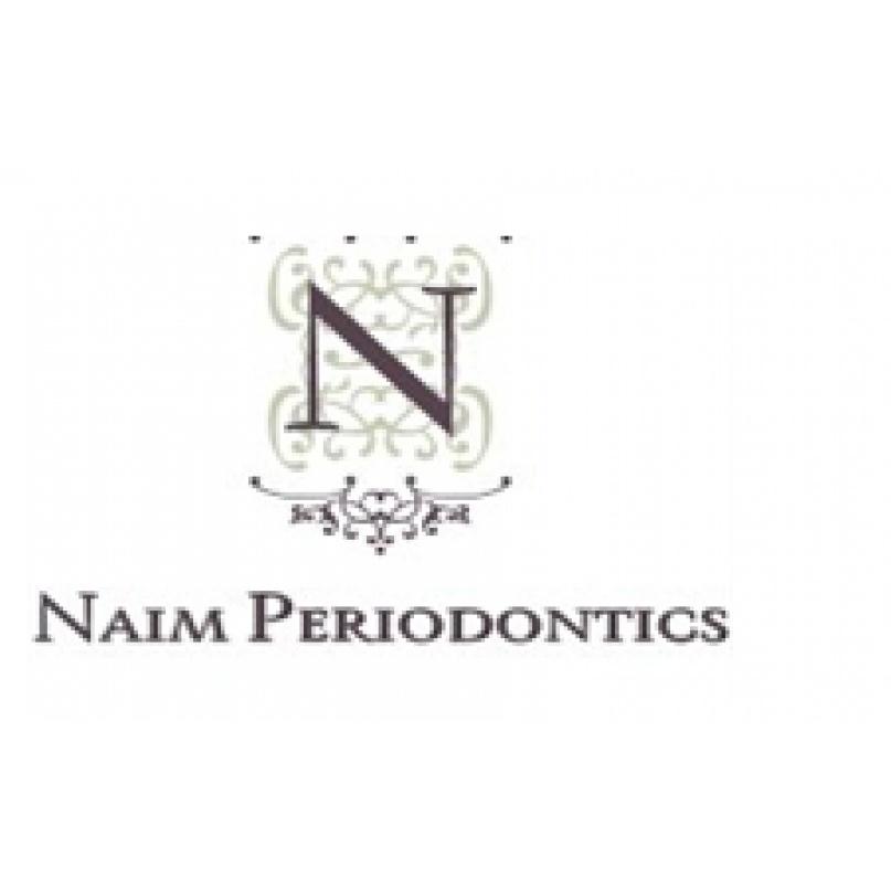 Sam I Naim, DDS, DABP Periodontics & Dental Implant Center
