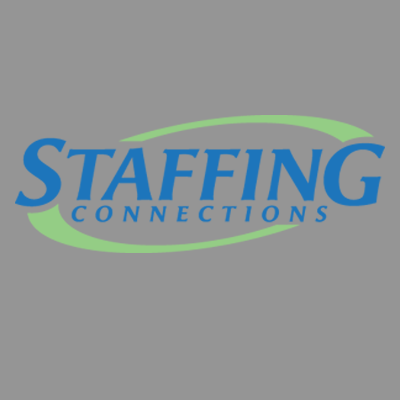 Staffing Connections