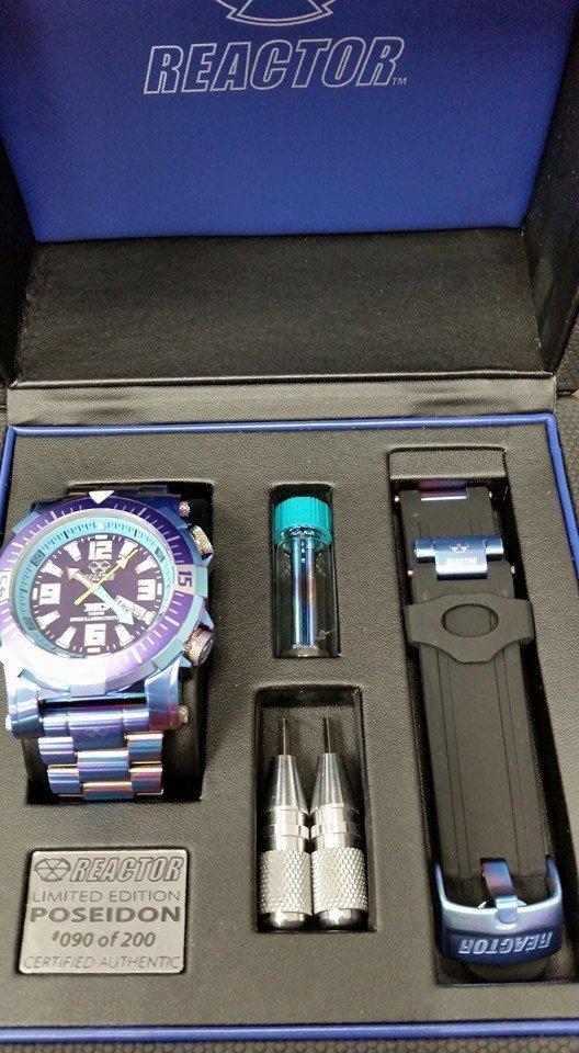 Rudy's Watch & Jewelry Repair image 4