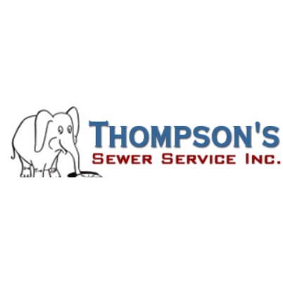 Thompson's Sewer Service Inc - Windham, NH - Plumbers & Sewer Repair