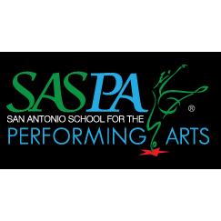 San Antonio School For The Performing Arts