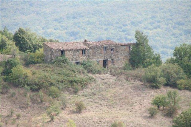 Centros agenzia immobiliare immobiliari agenzie roma - Agenzie immobiliari guidonia ...