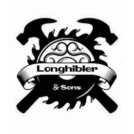 Longhibler & Sons, LLC