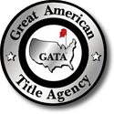 Great American Title Agency - Westerville