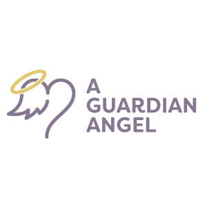 A Guardian Angel image 1