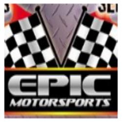 Epic Motorsports LLC