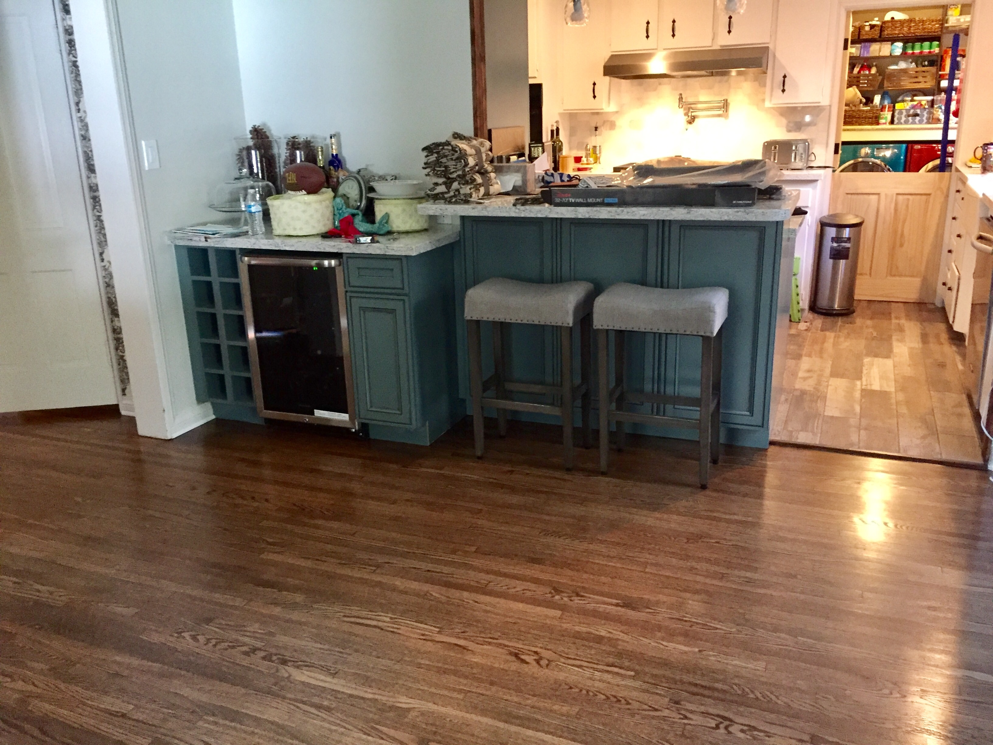 Yeshua Flooring In Santa Monica Ca 818 645 3