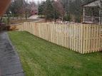 Redrock Fence Company image 6