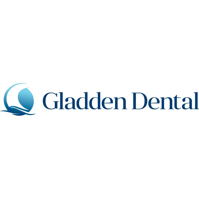 Gladden Dental, Dr. Eric Gladden DMD
