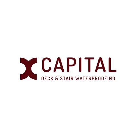 Capital Deck & Stair Waterproofing