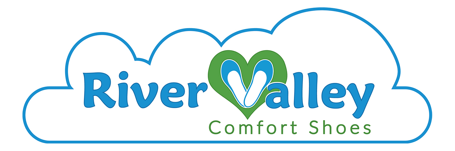 River Valley Comfort Shoes, LLC image 0