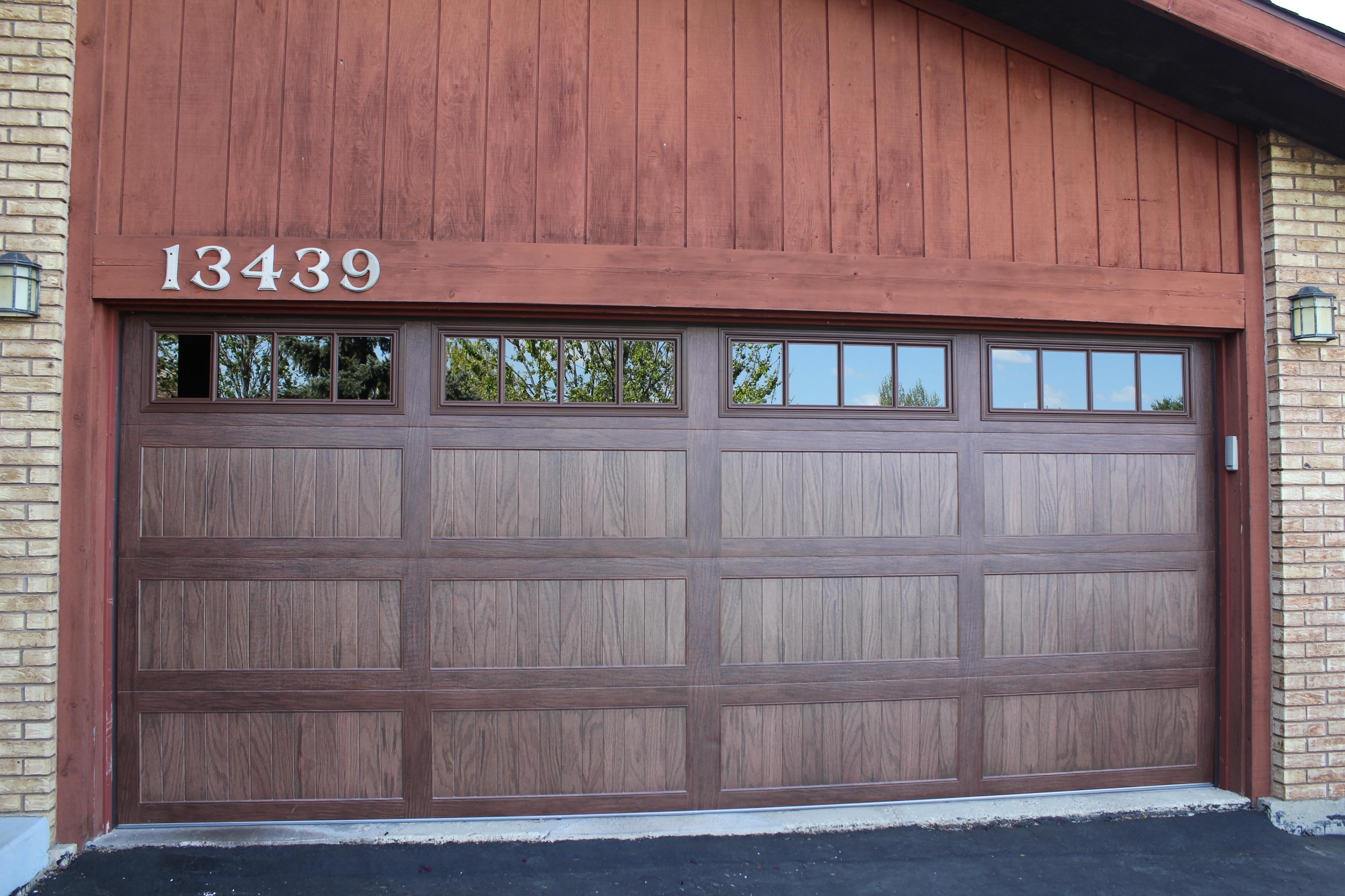 J u0026 J Reliable Doors Inc. & J u0026 J Reliable Doors Inc. in Homer Glen IL - (708) 349-1... pezcame.com