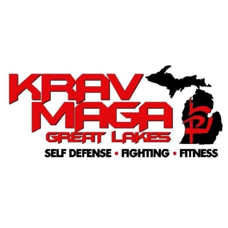 Krav Maga Great Lakes