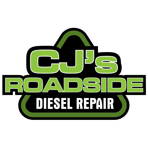 CJ's Roadside and Diesel Repair image 0