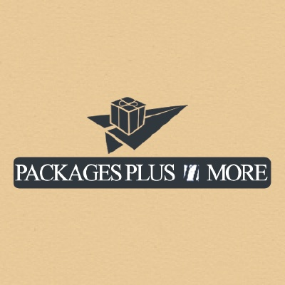 Packages Plus N More image 0