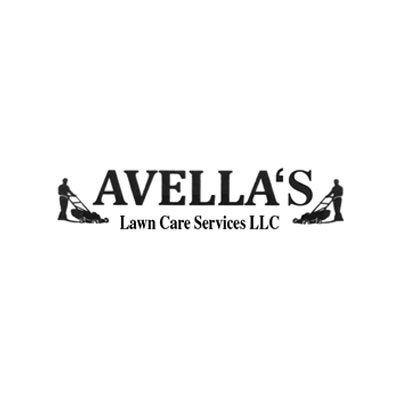 Avellas Lawn Care Services LLC