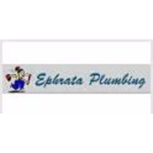 Ephrata Plumbing
