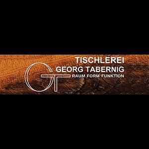Tischlerei Georg Tabernig Logo