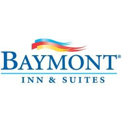 Motels in TX Austin 78744 Baymont Inn & Suites Austin South 4323 S IH 35  (512)447-5511