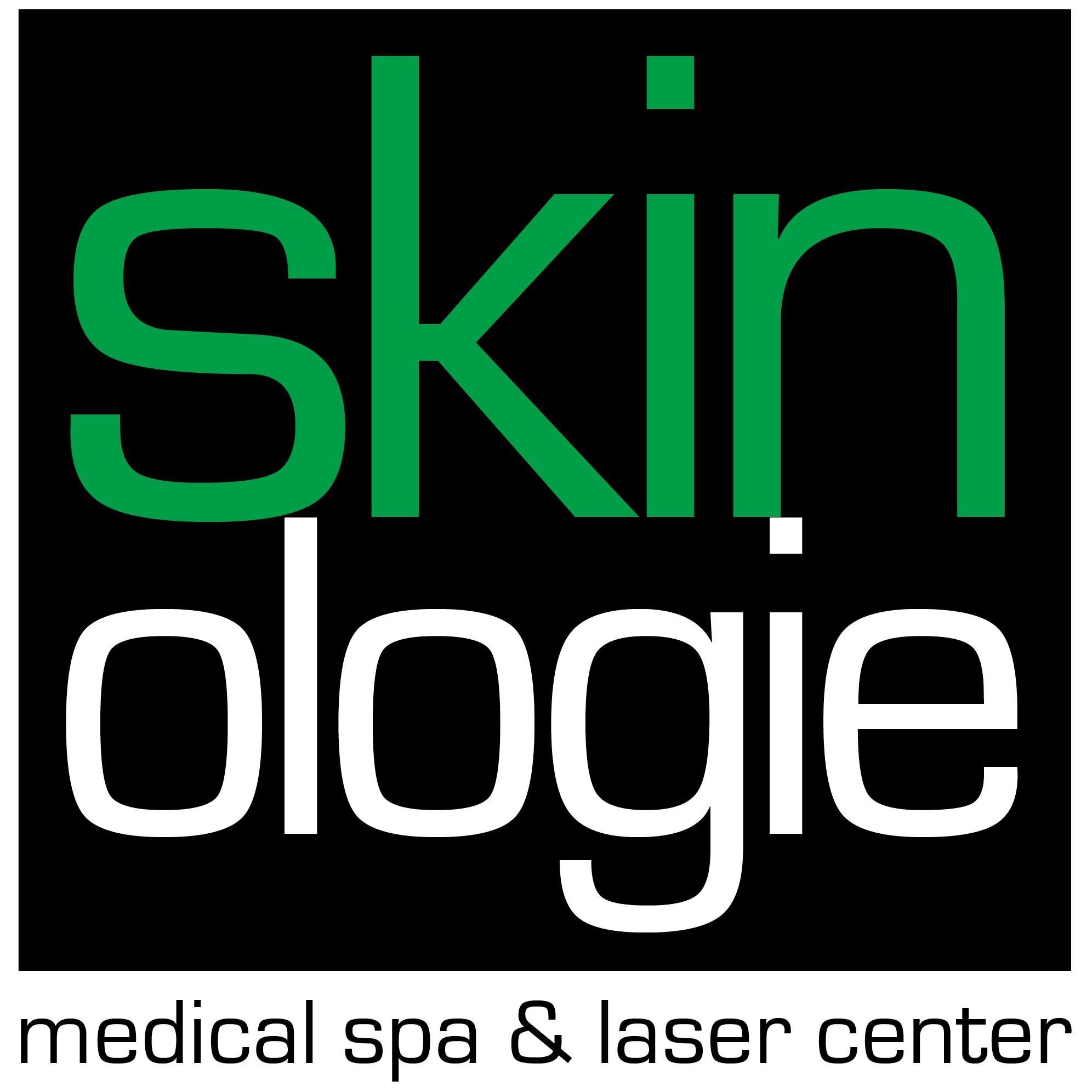 Skinologie Medical Spa