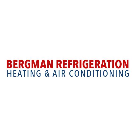Bergman Refrigeration Heating & Air Conditioning