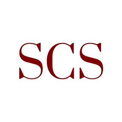 Scotty's Camper Sales, Inc.