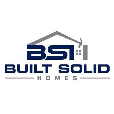 Built Solid Homes image 5
