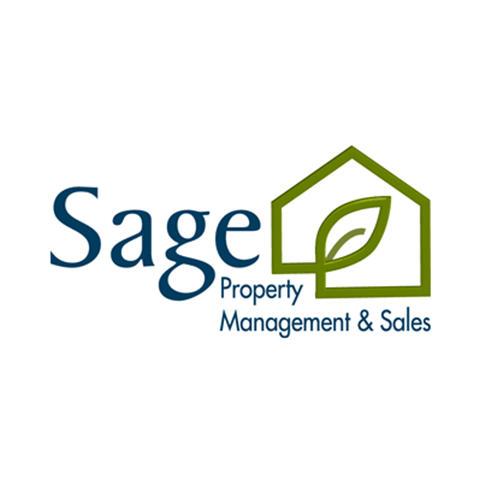 Sage Property Management & Sales
