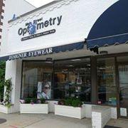 Main Street Optometry image 2