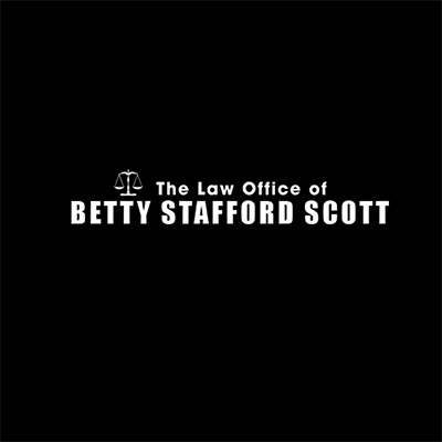 The Law Office Of Betty Stafford Scott