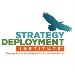 Strategy Deployment Institute - Lawrenceville, GA 30043 - (888)294-1059 | ShowMeLocal.com