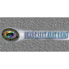 Bear Creek Park Train & Minigolf