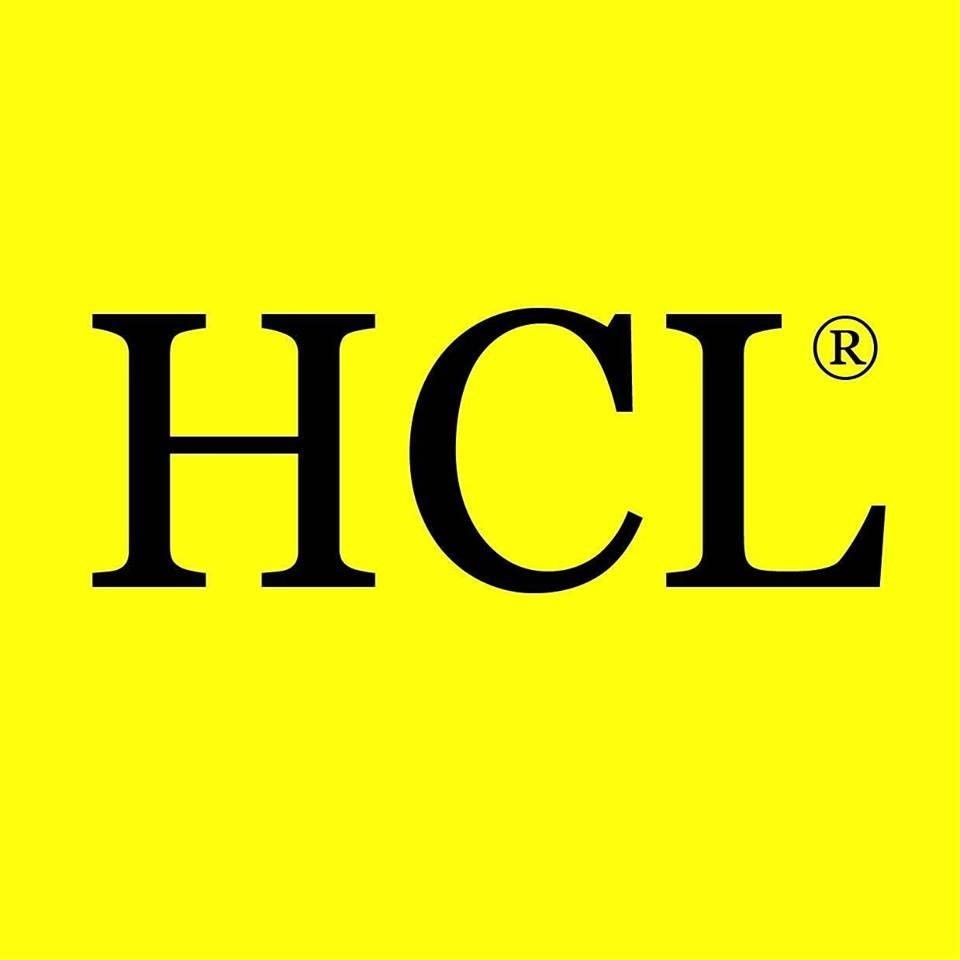 HCL Labels, Inc.