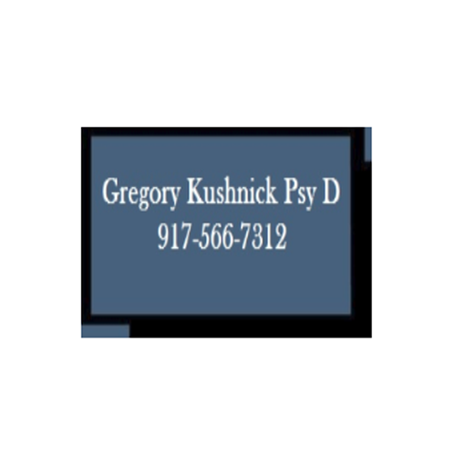 Gregory Kushnick Psy D