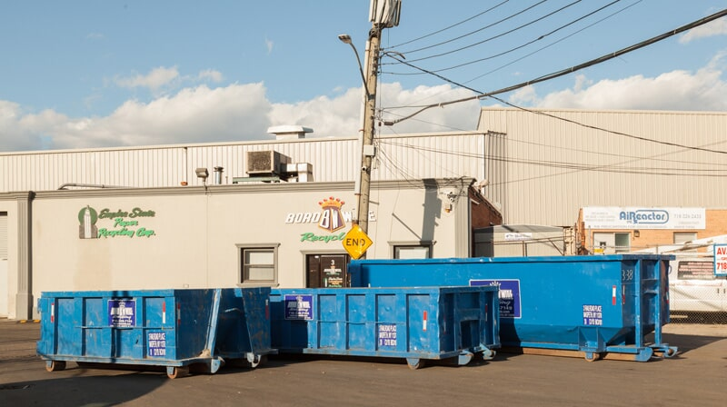 Boro-Wide Recycling Corporation image 3