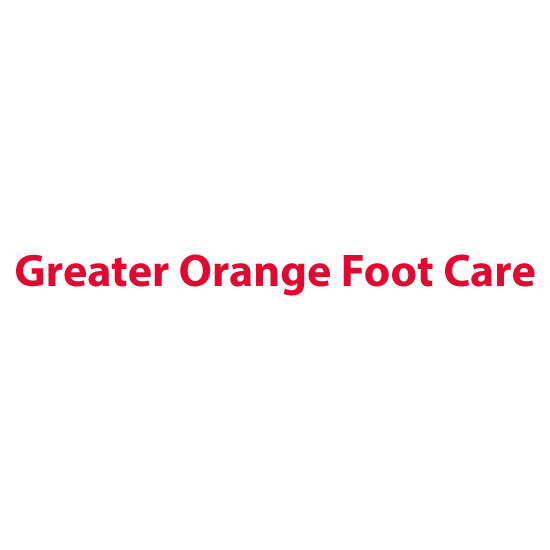 Greater Orange Foot Care: George D. Silver, DPM image 0
