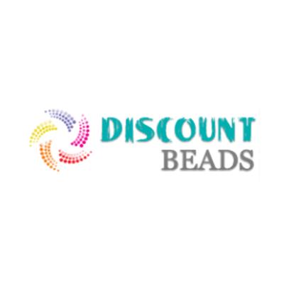Discount Beads in Las Vegas, NV, photo #1