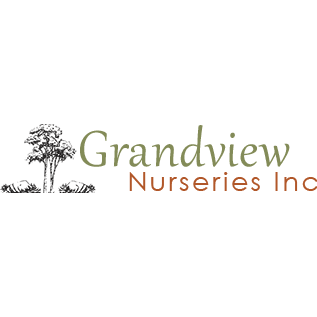Grandview Nurseries, Inc. image 0